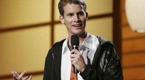 "Daniel Tosh ""Comedy Raped"" Us"